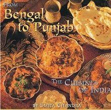 Smita Chandra: From Bengal to Punjab