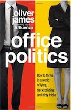 kontorspolitik